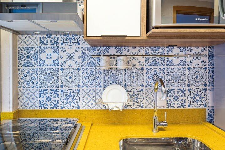 Azuleos portugues_So Reparos_Biancogres