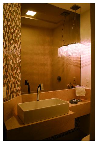 Banheiro_Alessandra Araujo_Só Reparos