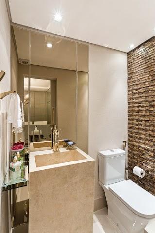 Banheiro_Cecilia Malcher_Só Reparos