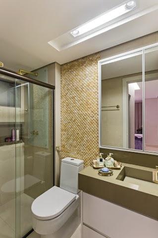 Banheiro_Só Reparos_Cecilia Malcher