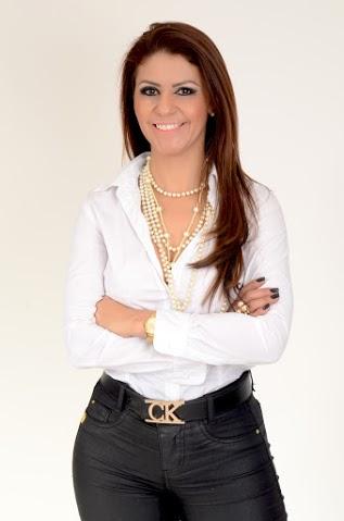 Eliene Lucindo