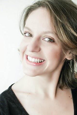 Marilia Teixeira