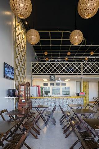 Restaurante_Eliene Lucindo_Só Reparos