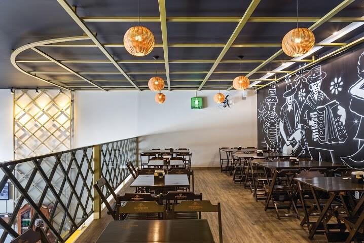 Restaurante_Só Reparos_Eliene Lucindo