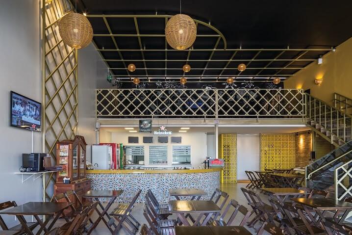 restaurante_Eliene Lucindo_Só Reparos_