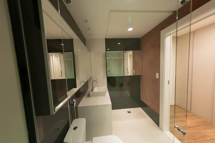 Banheiros_SóReparos_Elani2