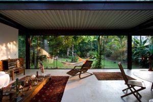 arquitetas brasileiras